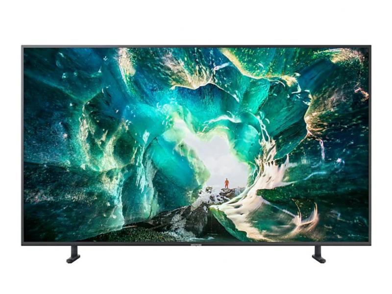 Telewizor Samsung UE49RU8002