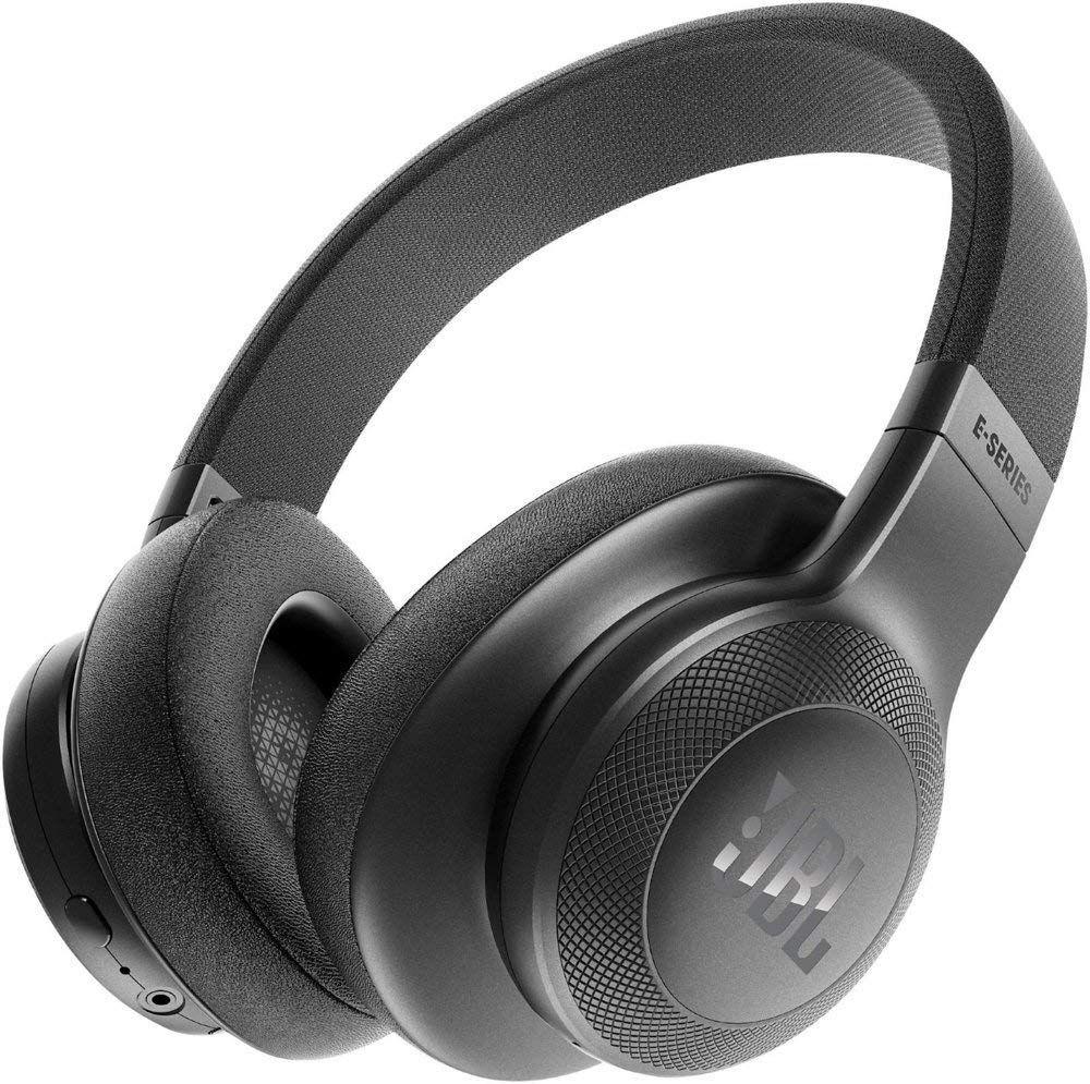 Słuchawki JBL E55BT @Amazon.co.uk