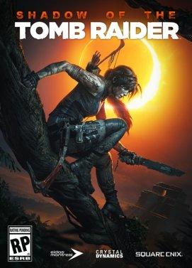 Shadow of the Tomb Raider za 64.21 zł Steam