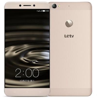 LeTV x500 3gb/16gb z EU @ gearbest