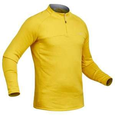 Bluza narciarska 500 Wedze Decathlon (możliwe 39.99 zł)