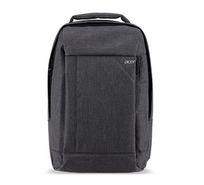 Plecak na laptopa Acer -40% z darmową dostawą