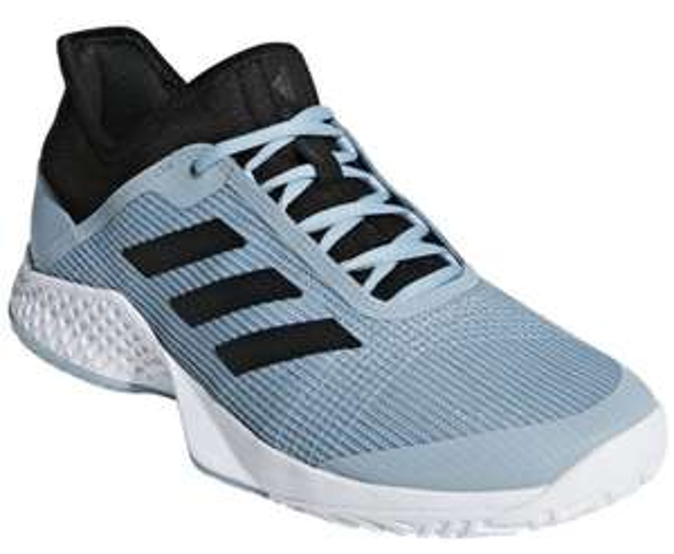 Męskie buty do tenisa Adidas Adizero Club