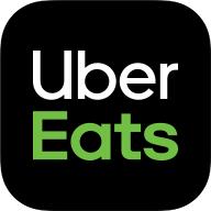 UberEats - 2 w cenie 1