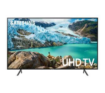 "Telewizor 43"" Samsung UE43RU7102K 4K HDR SmartTV"