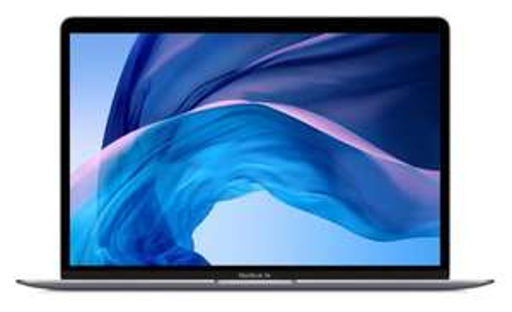 Apple Macbook Air 13' i5 8GB 128GB MVFH2ZE 2019