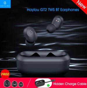 Xiaomi Haylou GT2 TWS Mini Earphone BT5.0