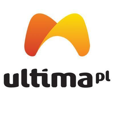 Promocja na gry Xbox One: np. Halo Maste Chief Collection za 89,90zł i inne @ Ultima