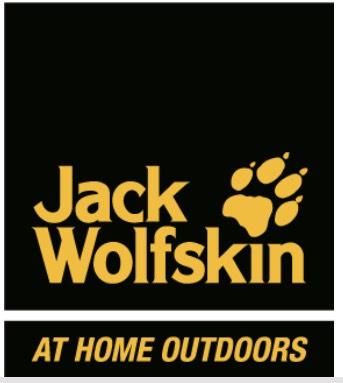 Wyprzedaż Zimy na oficjalnej stronie Jack Wolfskin.