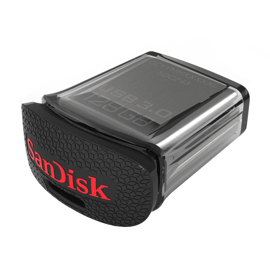 SanDisk 16GB Ultra Fit X-KOM!