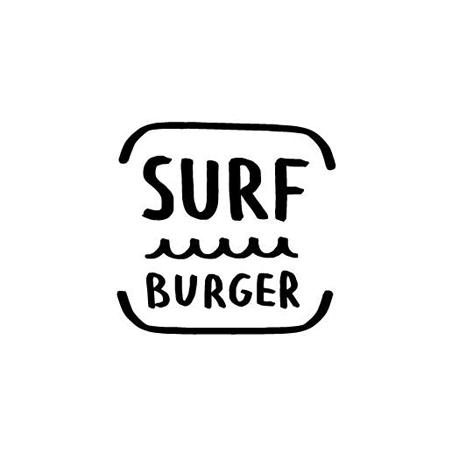 Burger gratis w SurfBurger w aplikacji Everytap (Gdańsk)