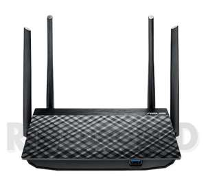 Router ASUS RT-AC1300G PLUS