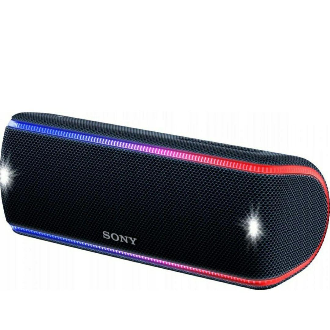 Głośnik Bluetooth Sony SRS XB-31 EXTRA BASS