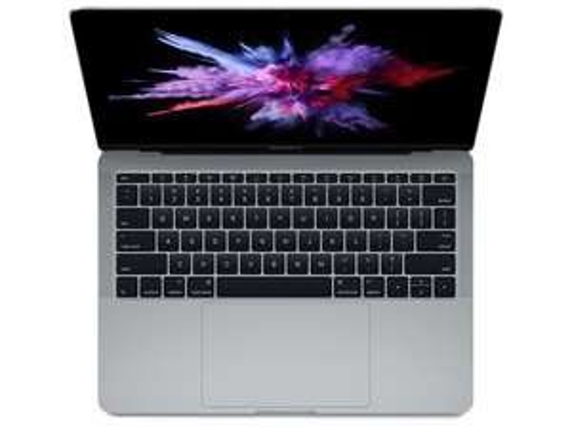"Apple MacBook Pro 13""   i5   8GB   128GB   2017"