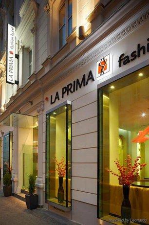 4* hotel w Wiedniu już od 15€ za osobę za noc