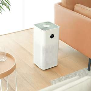 Xiaomi Mijia Air Purifier 3 OLED