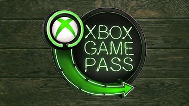 Miesiąc gamepass Ultimate na xbox one za darmo, kumulują się do 3 lat!