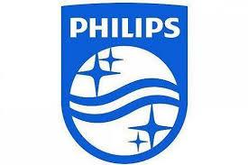 Rabat do 40% na produkty marki Philips i darmowa dostawa w ramach Klub PZU