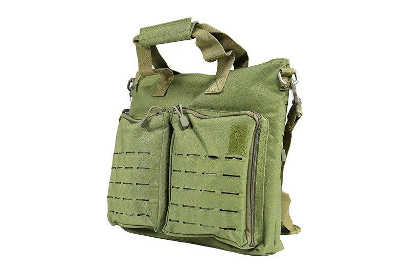 Taktyczna torba na laptopa za 11zł w Gunfire