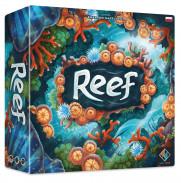 Gra. Reef