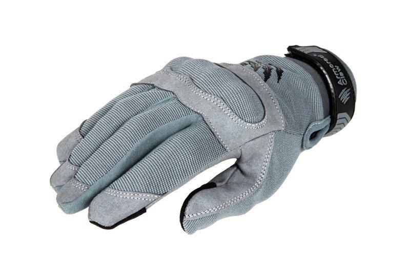 Rękawice taktyczne Armored Claw w Gunfire.com