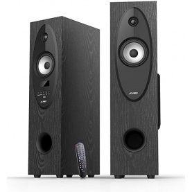 Głośniki FENDA T-30X 2.0 BLUETOOTH NFC i inne promocje w Hard Pc