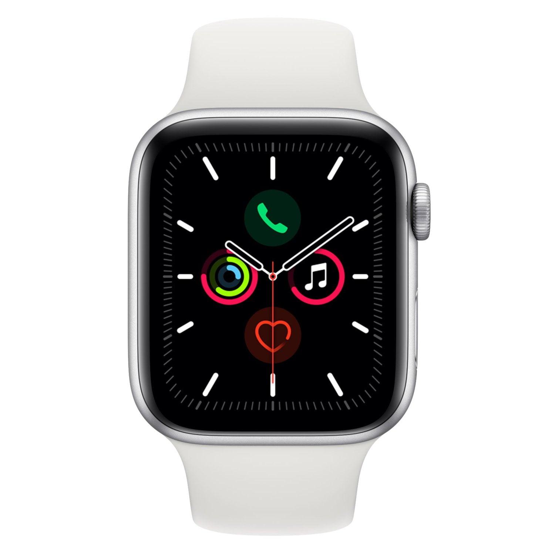 SmartWatch APPLE Watch Series 5 GPS Koperta 44 w Media Markt