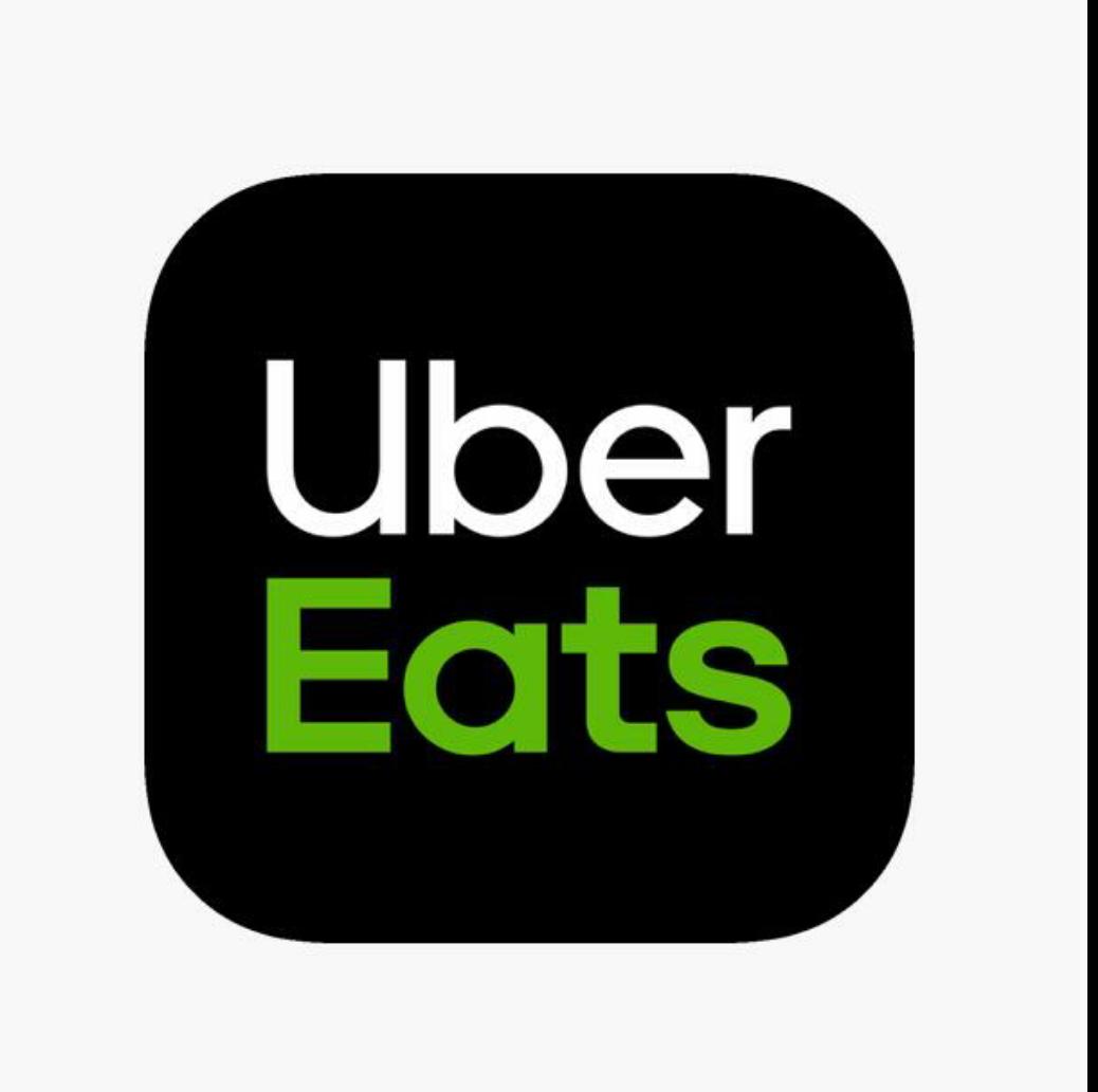 Uber Eats darmowa dostawa Szczecin McDonald's oraz kod na 3x 15 zl zniżki