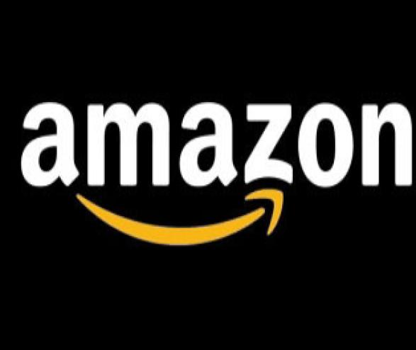 20% zniżki na Warehouse Deals w Black Friday na Amazon.de! (29.11)