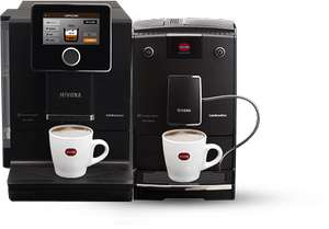 Kawa za zakup ekspresu Nivona (do 10kg)