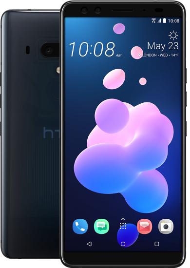 HTC U12+ 1099 zł Play Outlet