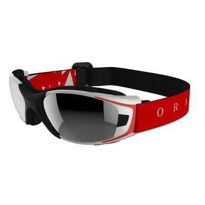 Okulary przeciwsłoneczne SAMSAM za 39,99zł (-50%) @ Decathlon
