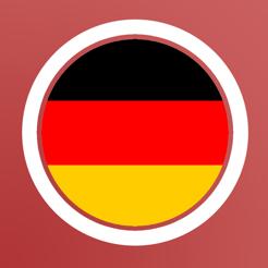 Ucz się niemieckiego za darmo (iOS/Android) [Free]