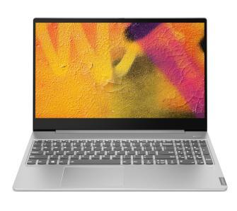 "Lenovo IdeaPad S540-15IWL 15,6"" Intel® Core™ i5-8265U - 8GB RAM - 256GB Dysk - Win10"