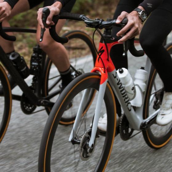 Akcesoria, części rowerowe [Darmowa dostawa bez MWZ, -5% zniżki, raty 0%]