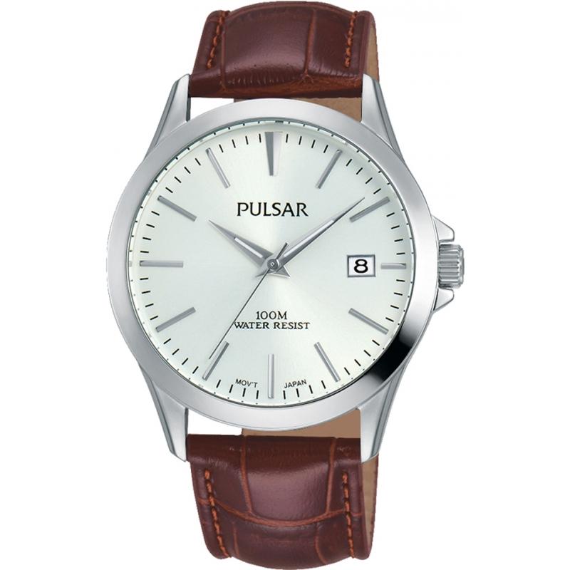 Okazja Zegarek Pulsar PS9455X1 + wiele innych modeli @ Watches2U