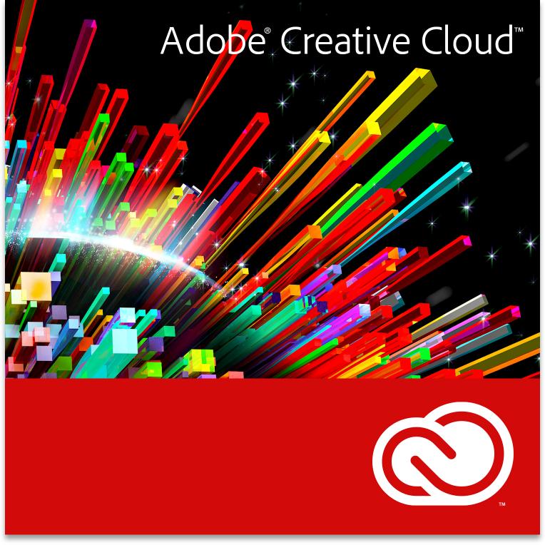 Ostatnia doba - 40% rabatu na usługę Creative Cloud