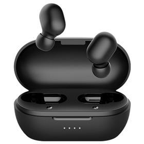 Słuchawki bezprzewodowe Haylou GT1 Pro