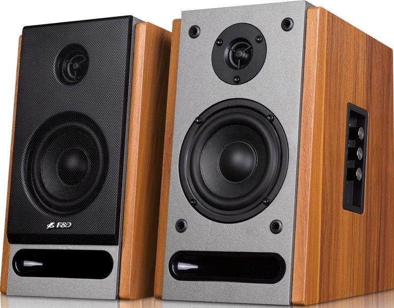 Głośniki komputerowe Fenda R25BT
