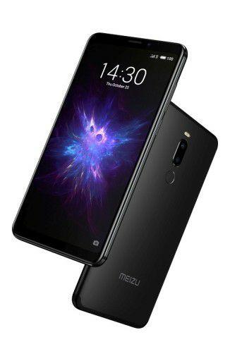 Smartfon Meizu Note 8