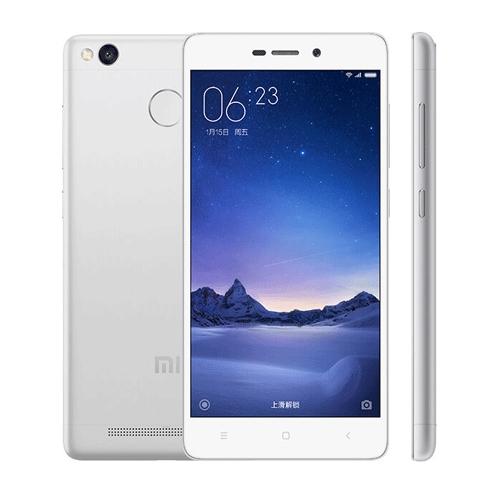 Xiaomi Redmi 3 PRO 3/32gb z kuponem @ibuygou.com