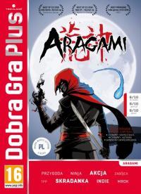 Aragami Edycja Kolekcjonerska PL PC