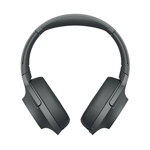 Słuchawki Sony WH-H900N 149€
