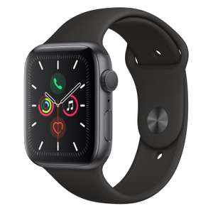 Apple Watch 5 / 44mm / możliwe raty 30x0%