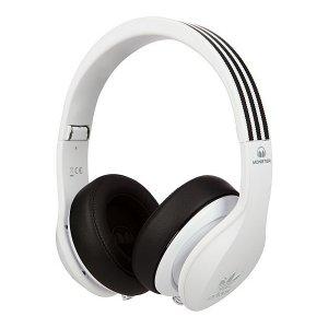 Słuchawki Monster Adidas