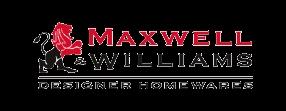 Rabat 20% na wybrane kolekcje porcelany australijskiej marki Maxwell & Williams
