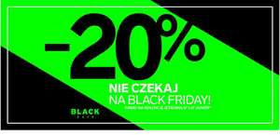 -20% w 4f