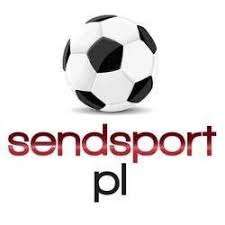 Rabat 10% na zakupy w Sendsport.pl