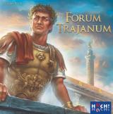 Gra planszowa Forum Trajanum AM76