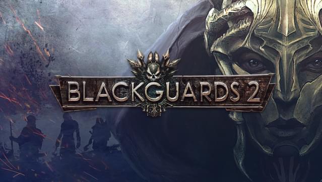 Blackguards 2 GOG -90%